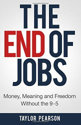 The End of Jobs