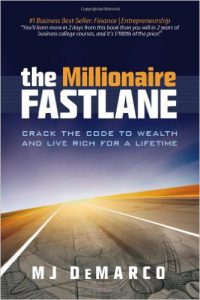 the_millionaire_fastlane