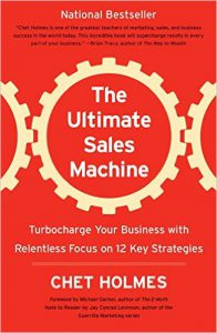 the_ultimate_sales_machine